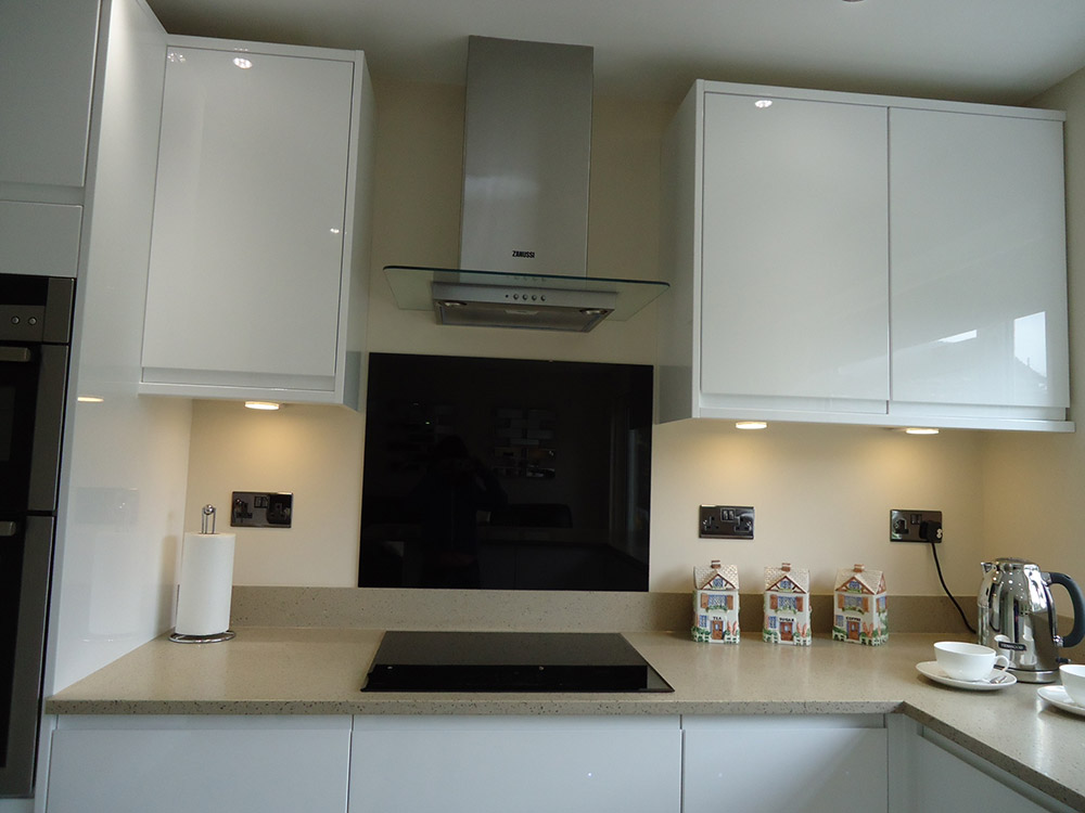 Stewart Kitchens And Bathrooms Mr M Gloucester 6