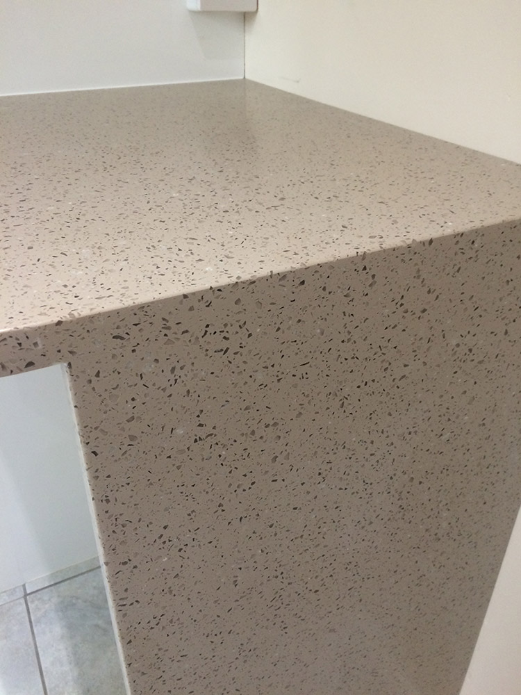 Stewart Kitchens  Bathrooms Solid Surface 3 Image 3